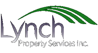 Lynch Property Services